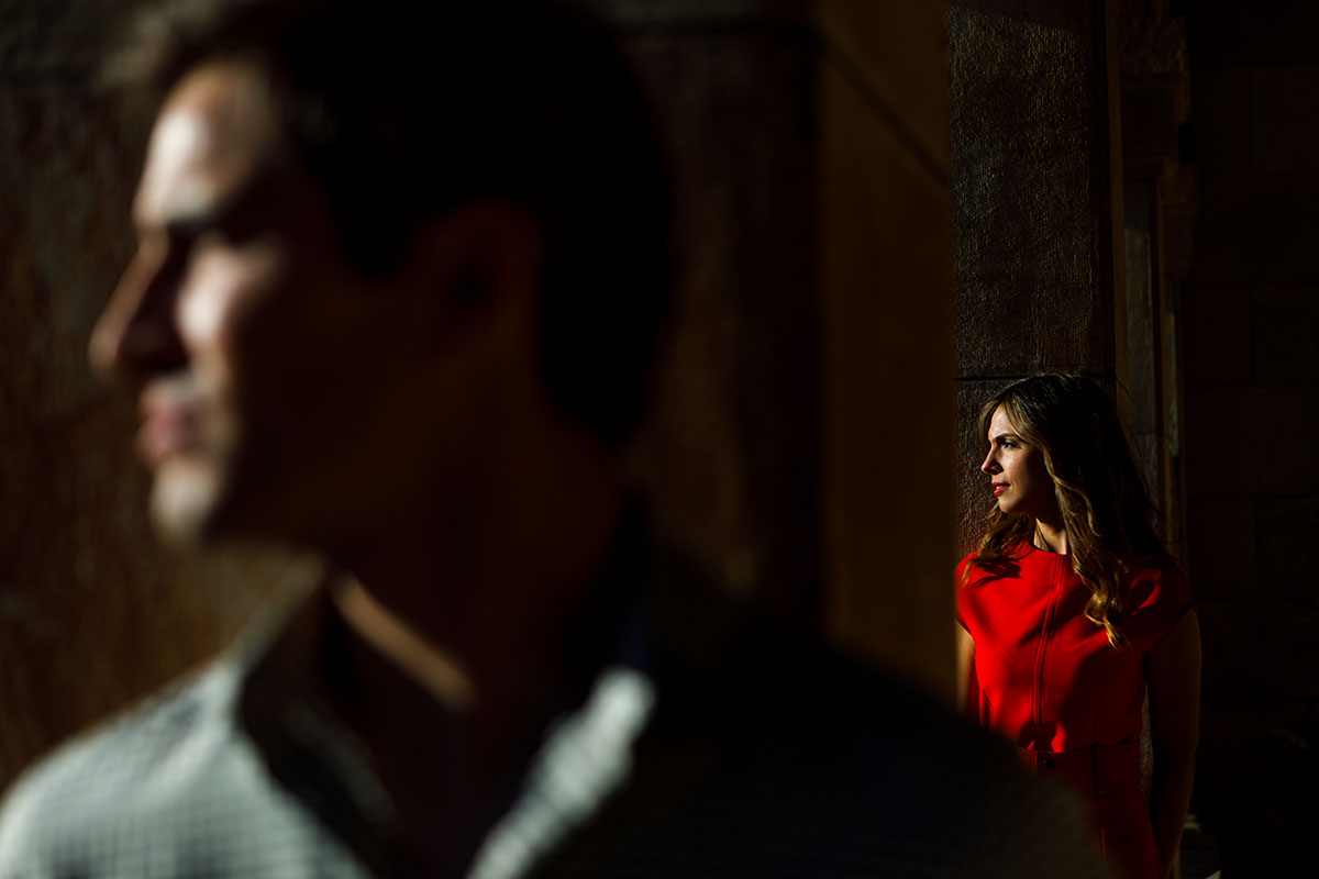 ruben gares fotografo,bodas cantabria,palencia,herrera de pisuerga,almu pablo,preboda,012