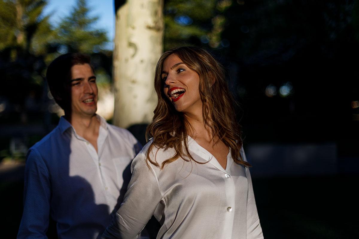 ruben gares fotografo,bodas cantabria,palencia,herrera de pisuerga,almu pablo,preboda,015