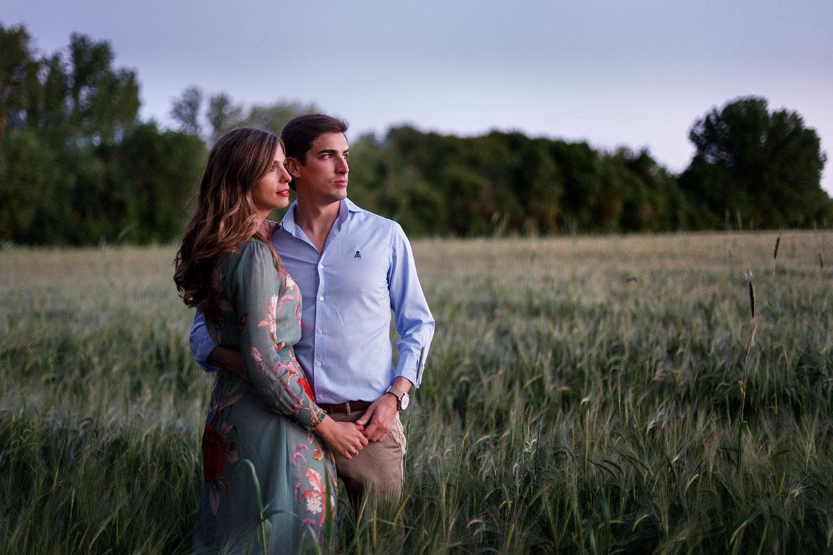 ruben gares fotografo,bodas cantabria,palencia,herrera de pisuerga,almu pablo,preboda,034