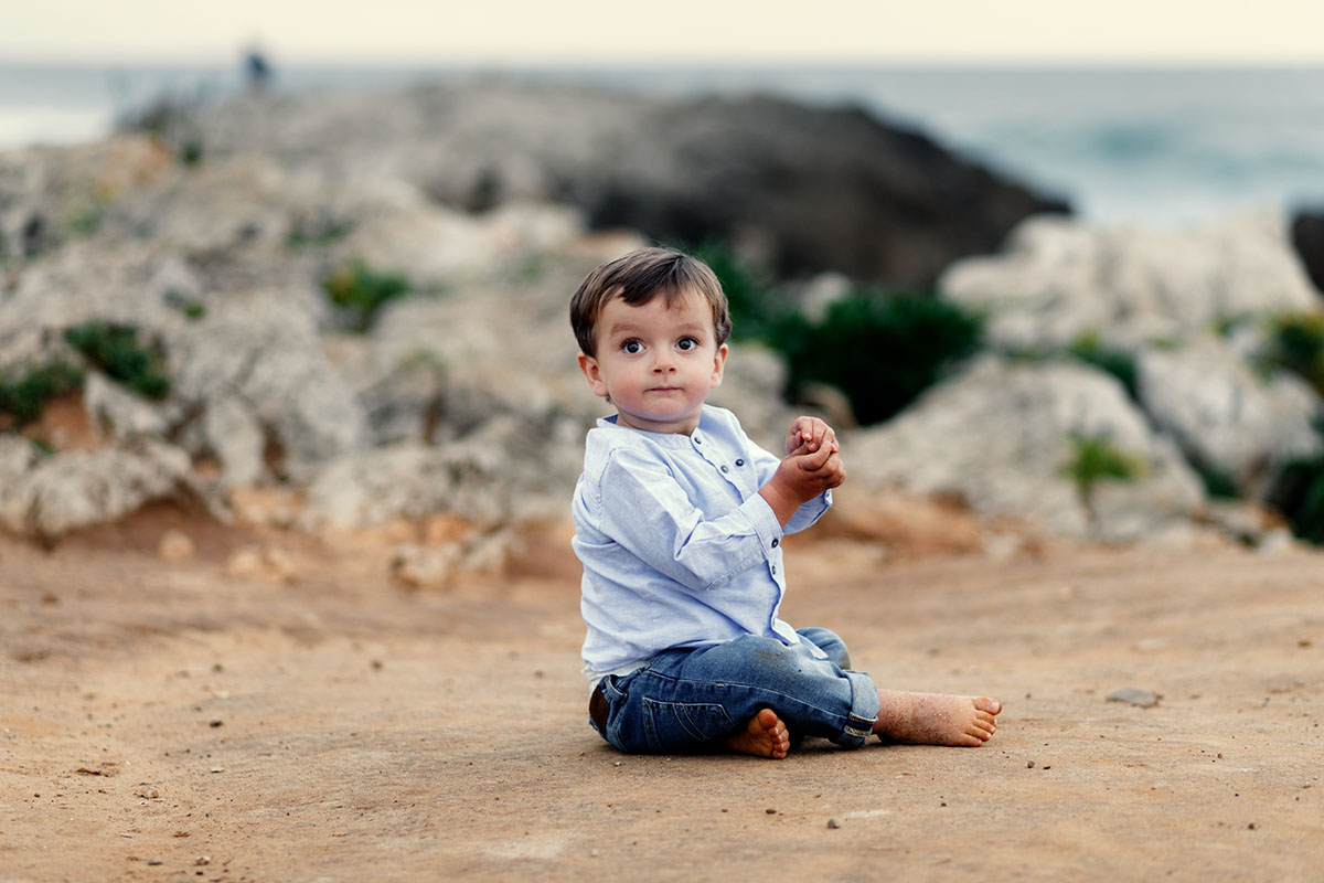 Reportaje de familia,Rubén Gares,fotografo de bodas,cantabria,Santander,024