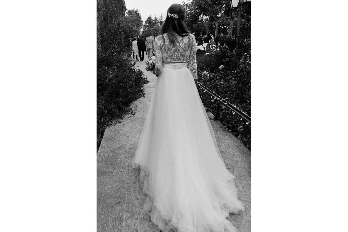 ruben gares, fotografo de bodas en cantabria, santander, palencia, el convento de mave,021