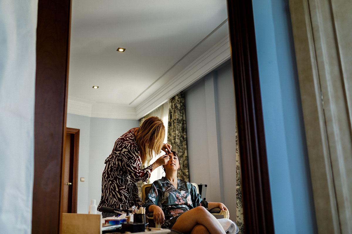 fotógrafo de bodas en cantabria, Fotógrafo de bodas en Santander, Balneario de Solares, Hotel Castilla Termal Balneario de Solares, Rubén Gares,006