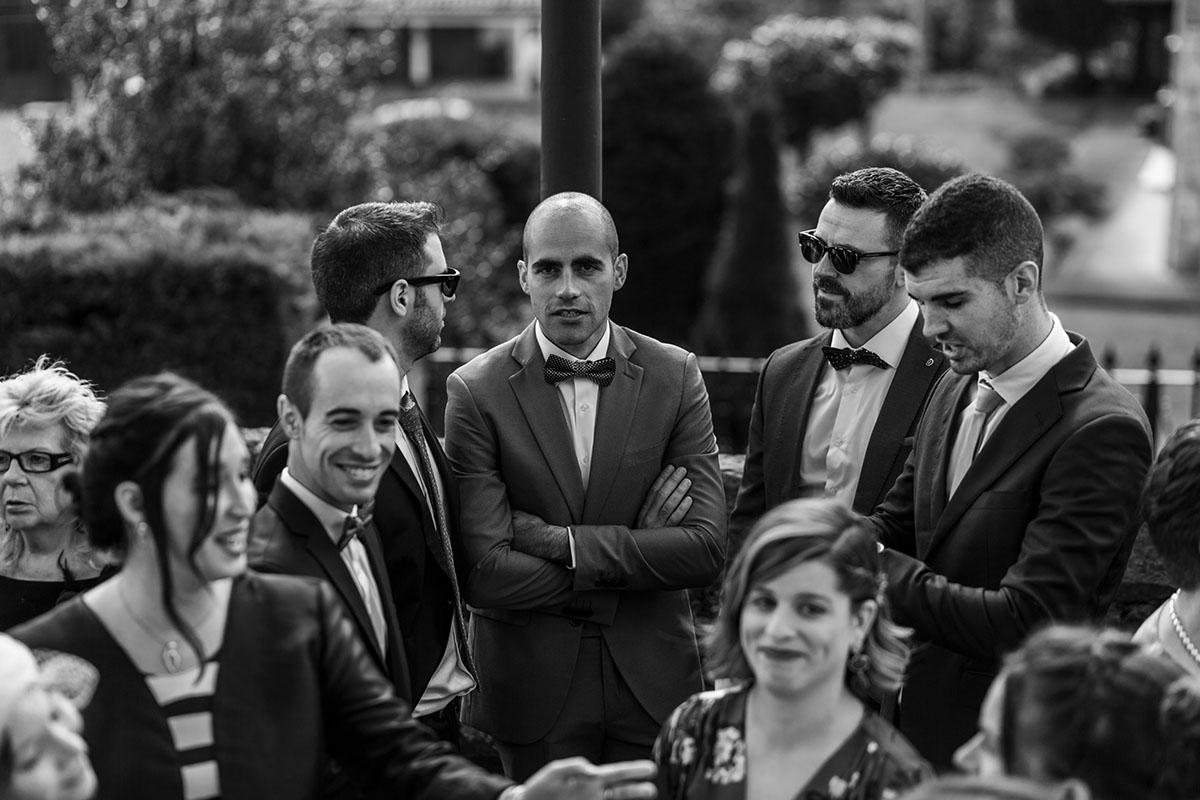 fotógrafo de bodas en cantabria, Fotógrafo de bodas en Santander, Balneario de Solares, Hotel Castilla Termal Balneario de Solares, Rubén Gares,012