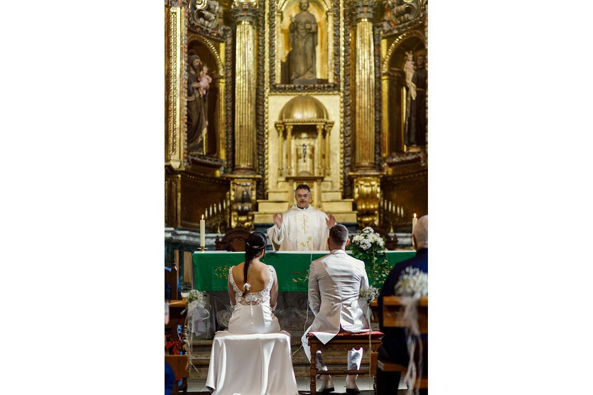 fotógrafo de bodas en cantabria, Fotógrafo de bodas en Santander, Balneario de Solares, Hotel Castilla Termal Balneario de Solares, Rubén Gares,016