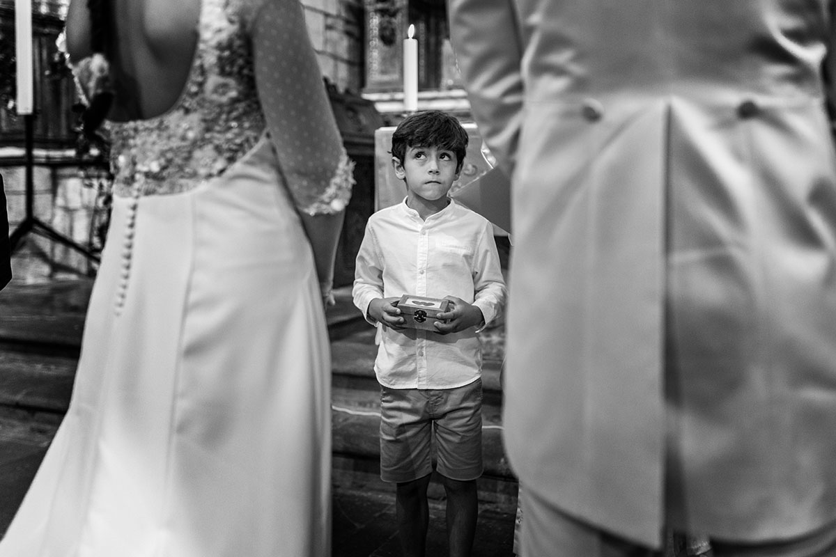 fotógrafo de bodas en cantabria, Fotógrafo de bodas en Santander, Balneario de Solares, Hotel Castilla Termal Balneario de Solares, Rubén Gares,017
