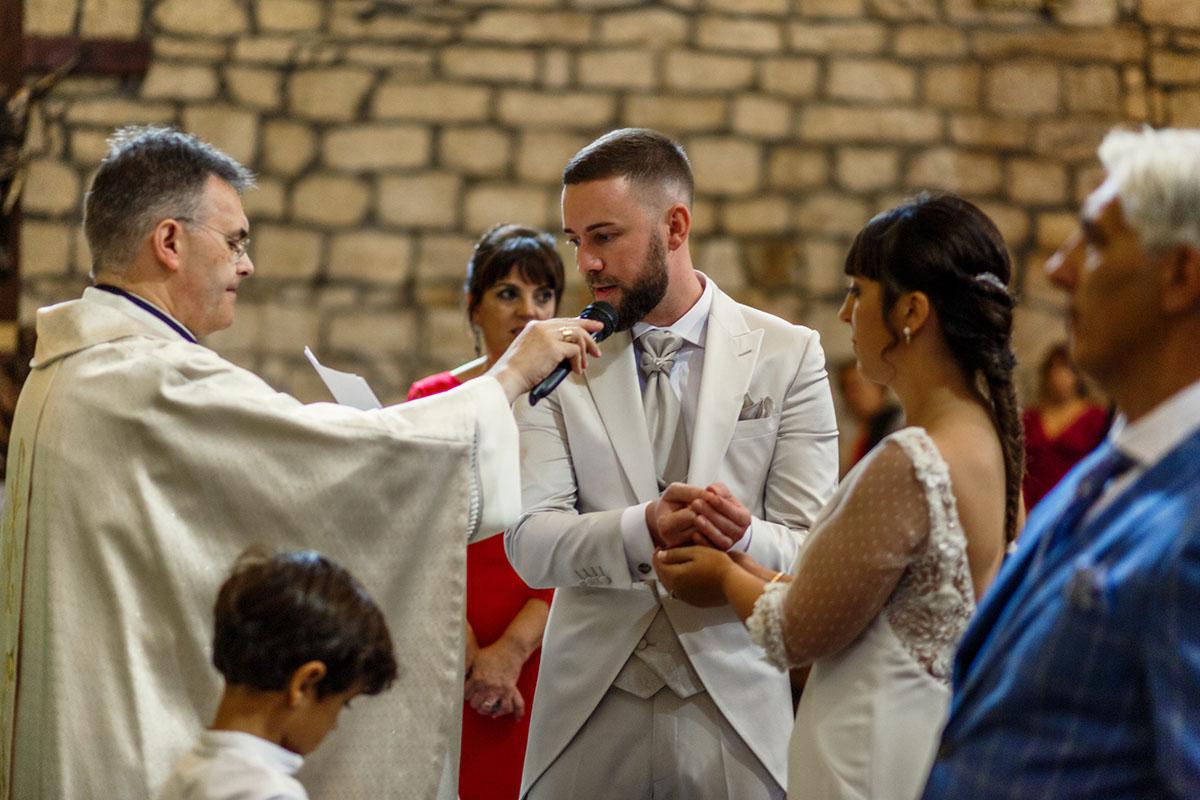 fotógrafo de bodas en cantabria, Fotógrafo de bodas en Santander, Balneario de Solares, Hotel Castilla Termal Balneario de Solares, Rubén Gares,018