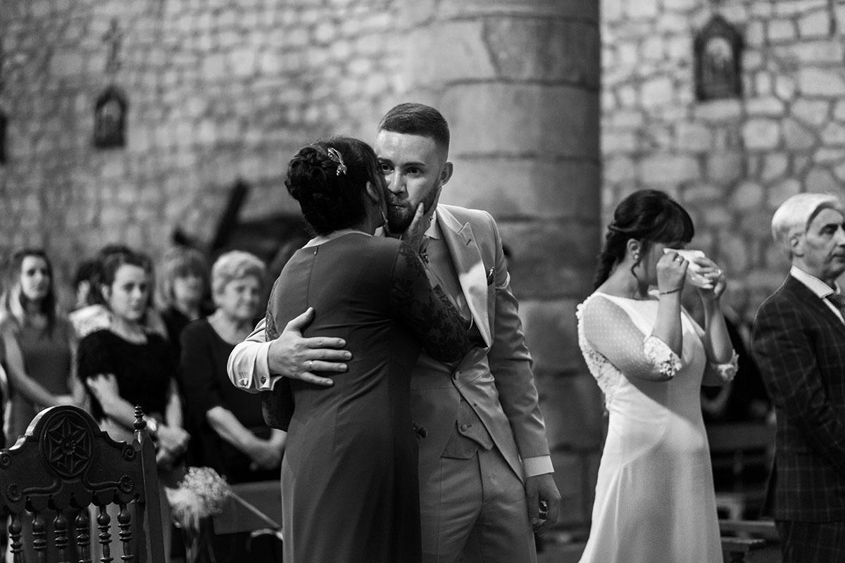 fotógrafo de bodas en cantabria, Fotógrafo de bodas en Santander, Balneario de Solares, Hotel Castilla Termal Balneario de Solares, Rubén Gares,021