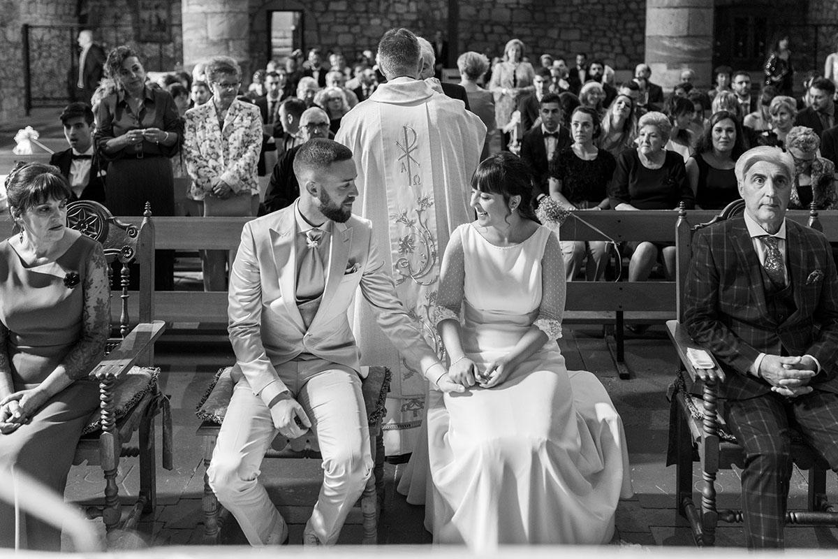 fotógrafo de bodas en cantabria, Fotógrafo de bodas en Santander, Balneario de Solares, Hotel Castilla Termal Balneario de Solares, Rubén Gares,025
