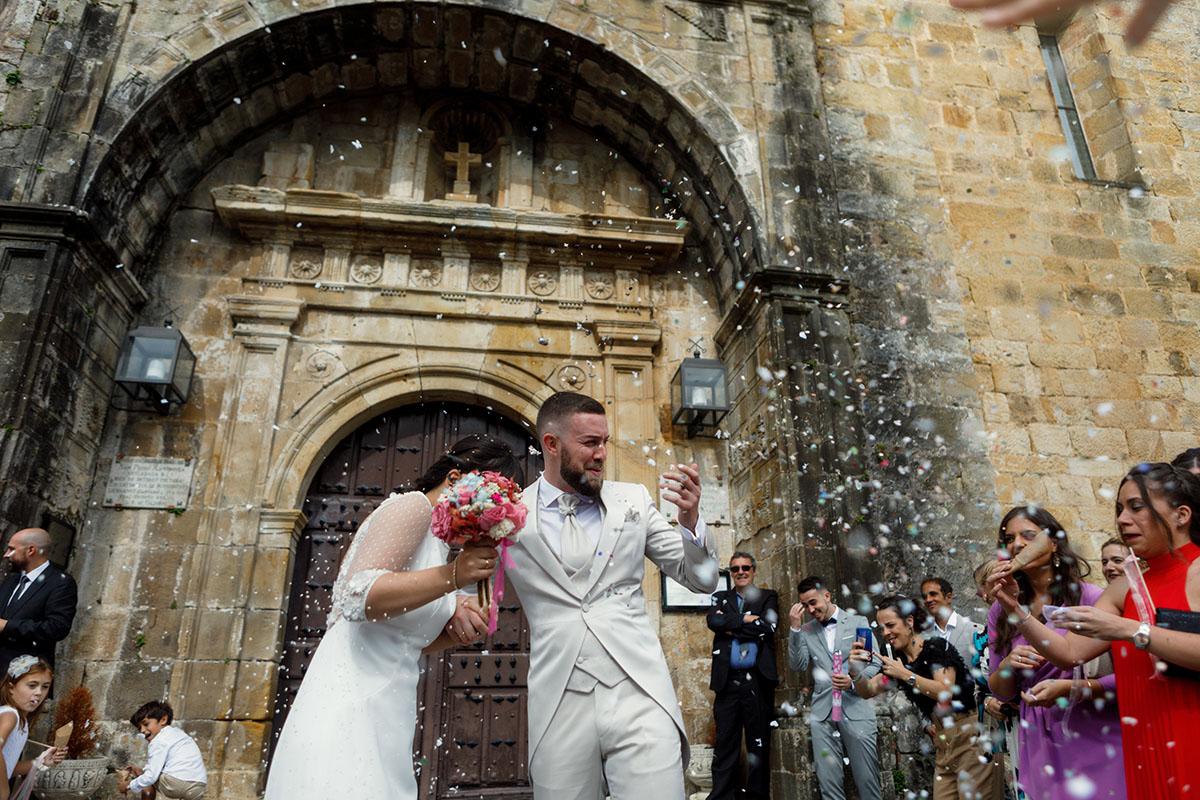 fotógrafo de bodas en cantabria, Fotógrafo de bodas en Santander, Balneario de Solares, Hotel Castilla Termal Balneario de Solares, Rubén Gares,028