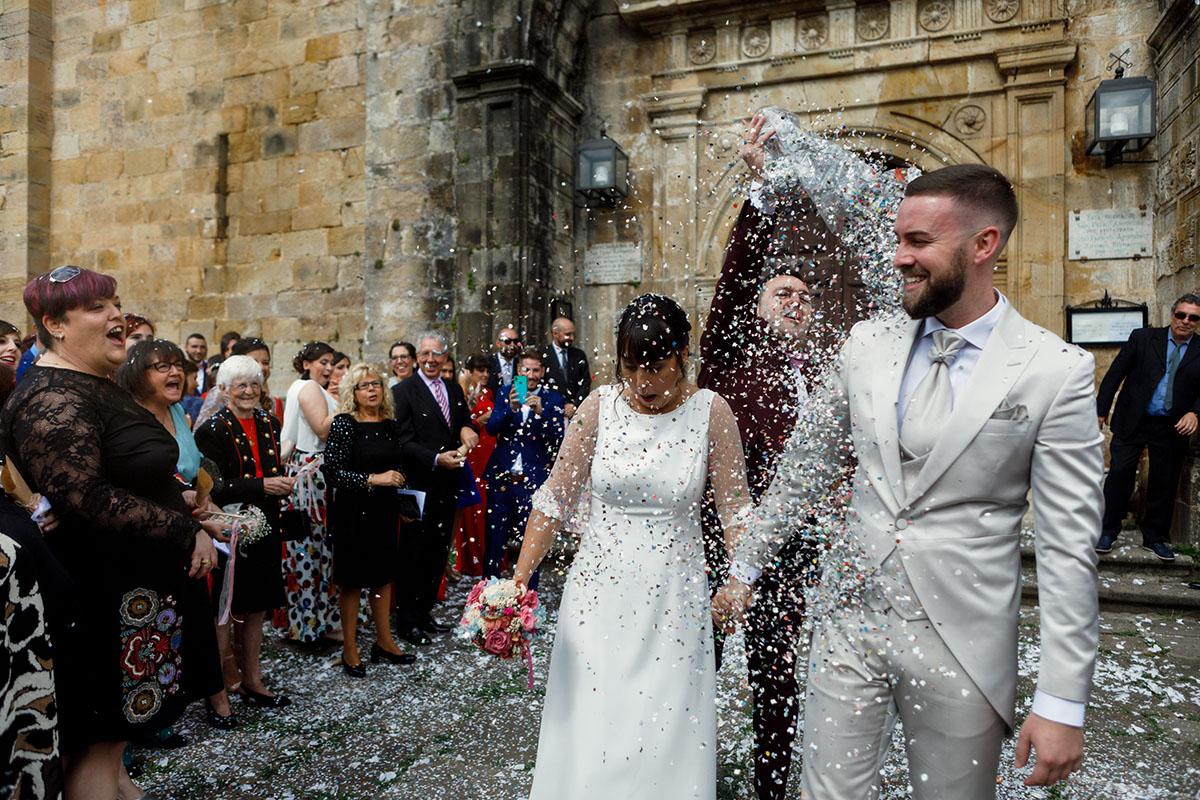 fotógrafo de bodas en cantabria, Fotógrafo de bodas en Santander, Balneario de Solares, Hotel Castilla Termal Balneario de Solares, Rubén Gares,029