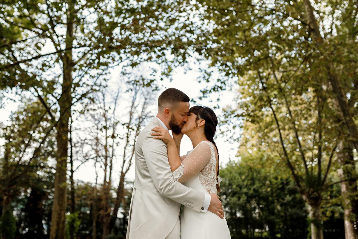 fotógrafo de bodas en cantabria, Fotógrafo de bodas en Santander, Balneario de Solares, Hotel Castilla Termal Balneario de Solares, Rubén Gares,030