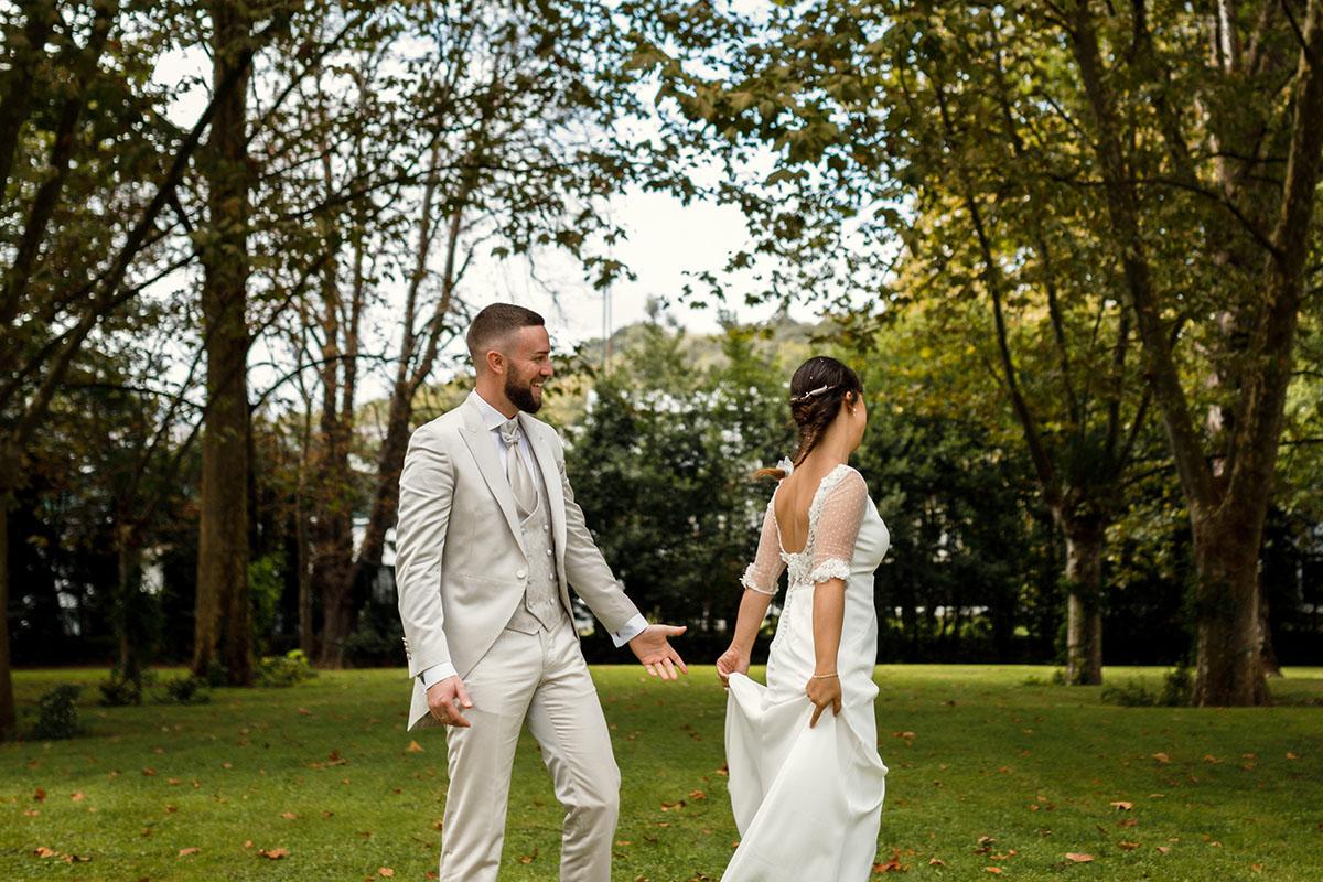 fotógrafo de bodas en cantabria, Fotógrafo de bodas en Santander, Balneario de Solares, Hotel Castilla Termal Balneario de Solares, Rubén Gares,031