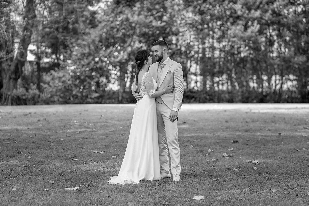 fotógrafo de bodas en cantabria, Fotógrafo de bodas en Santander, Balneario de Solares, Hotel Castilla Termal Balneario de Solares, Rubén Gares,032