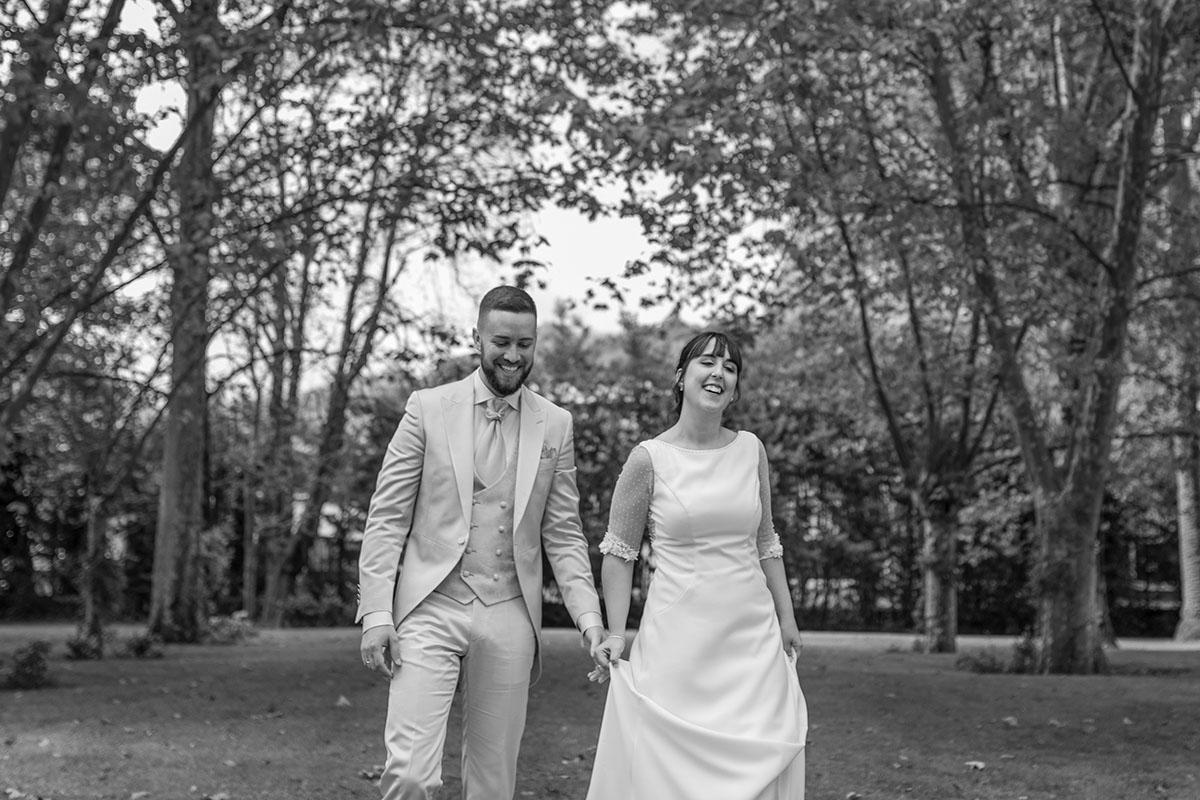 fotógrafo de bodas en cantabria, Fotógrafo de bodas en Santander, Balneario de Solares, Hotel Castilla Termal Balneario de Solares, Rubén Gares,033