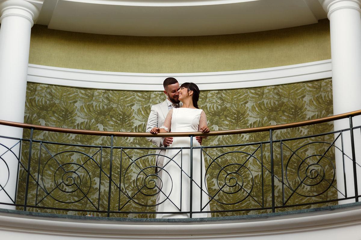 fotógrafo de bodas en cantabria, Fotógrafo de bodas en Santander, Balneario de Solares, Hotel Castilla Termal Balneario de Solares, Rubén Gares,036