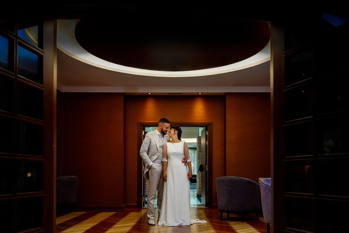 fotógrafo de bodas en cantabria, Fotógrafo de bodas en Santander, Balneario de Solares, Hotel Castilla Termal Balneario de Solares, Rubén Gares,038