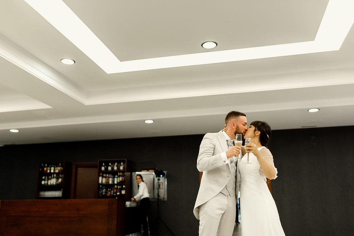 fotógrafo de bodas en cantabria, Fotógrafo de bodas en Santander, Balneario de Solares, Hotel Castilla Termal Balneario de Solares, Rubén Gares,039