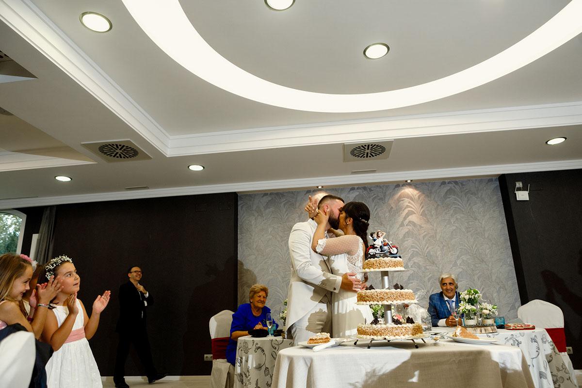 fotógrafo de bodas en cantabria, Fotógrafo de bodas en Santander, Balneario de Solares, Hotel Castilla Termal Balneario de Solares, Rubén Gares,040