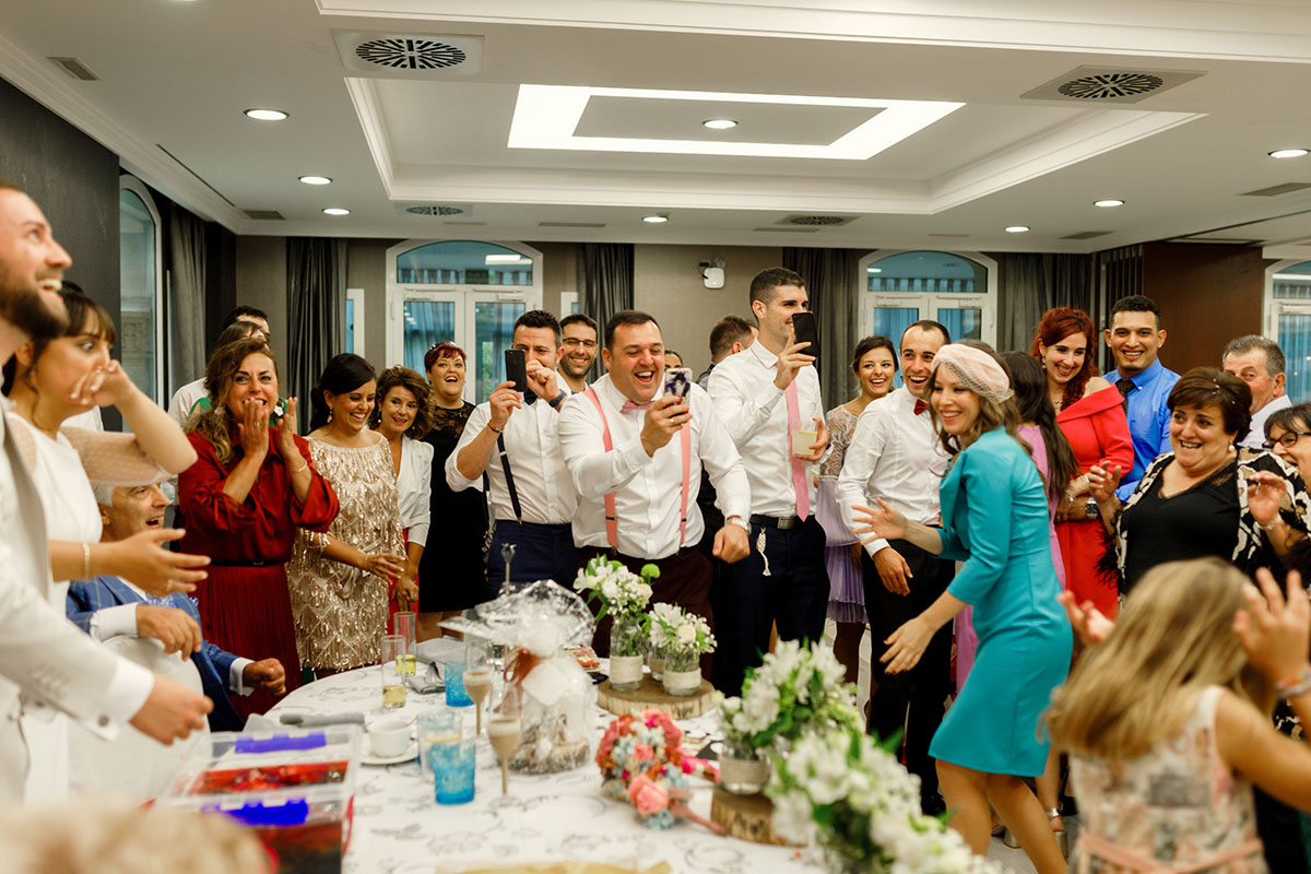 fotógrafo de bodas en cantabria, Fotógrafo de bodas en Santander, Balneario de Solares, Hotel Castilla Termal Balneario de Solares, Rubén Gares,041