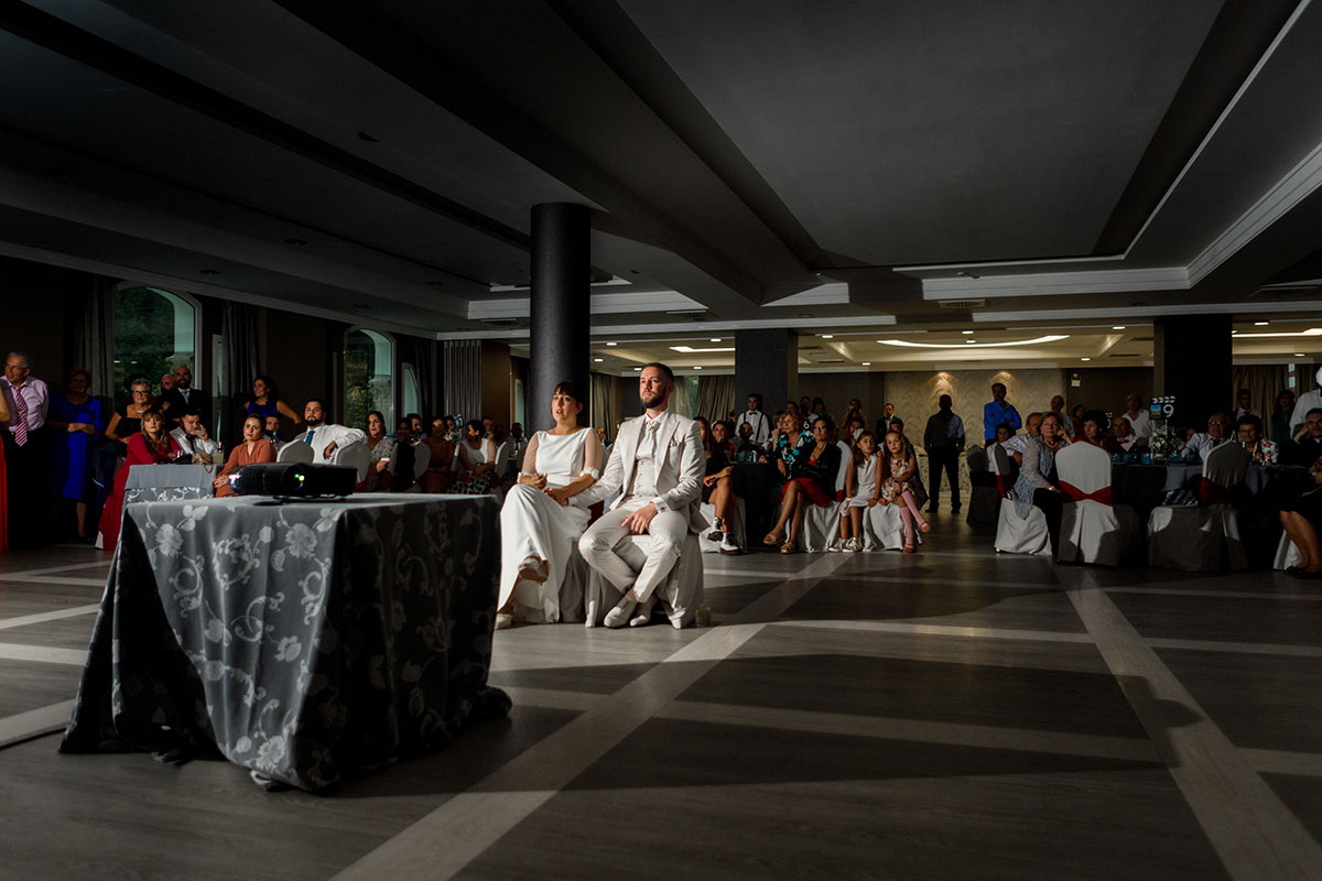 fotógrafo de bodas en cantabria, Fotógrafo de bodas en Santander, Balneario de Solares, Hotel Castilla Termal Balneario de Solares, Rubén Gares,043
