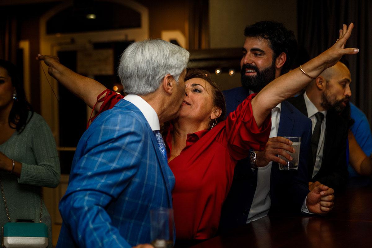 fotógrafo de bodas en cantabria, Fotógrafo de bodas en Santander, Balneario de Solares, Hotel Castilla Termal Balneario de Solares, Rubén Gares,048