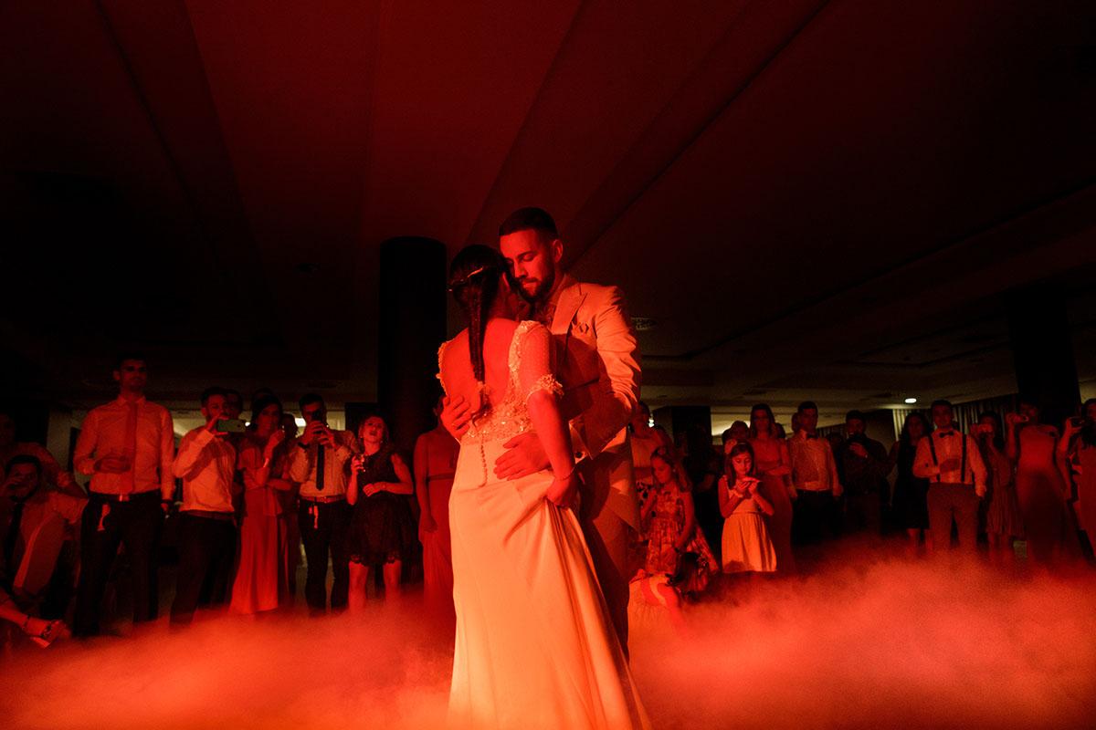 fotógrafo de bodas en cantabria, Fotógrafo de bodas en Santander, Balneario de Solares, Hotel Castilla Termal Balneario de Solares, Rubén Gares,051