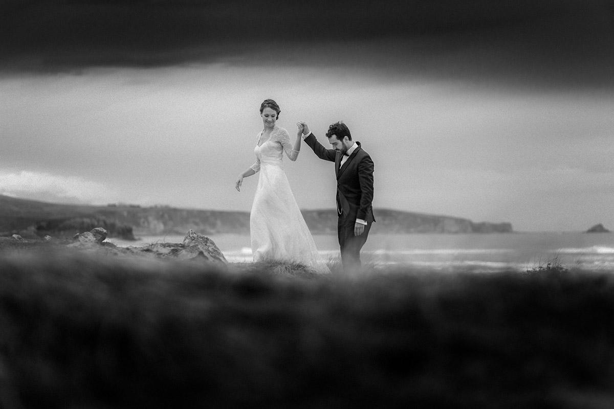 fotografo de bodas en cantabria, santander, casona del judio, bodas,