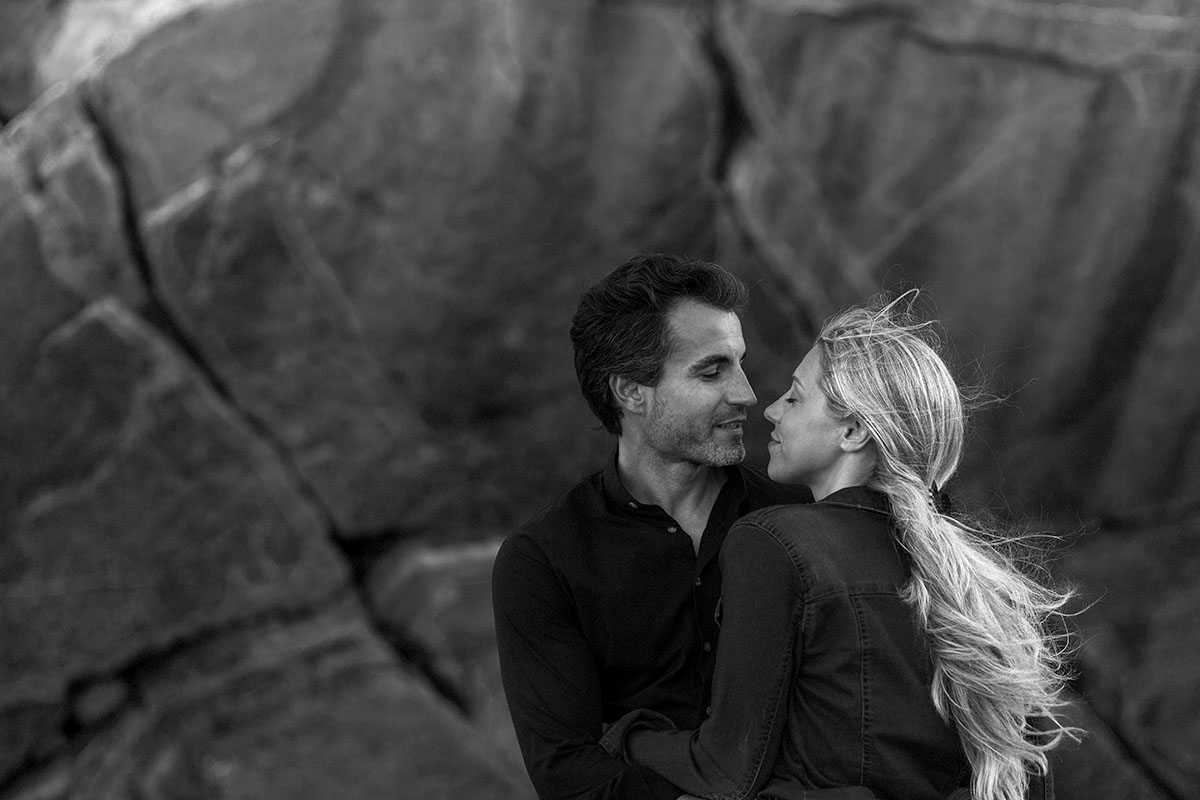 fotografo de bodas en cantabria, santander, gran casino sardinero, ruben gares,