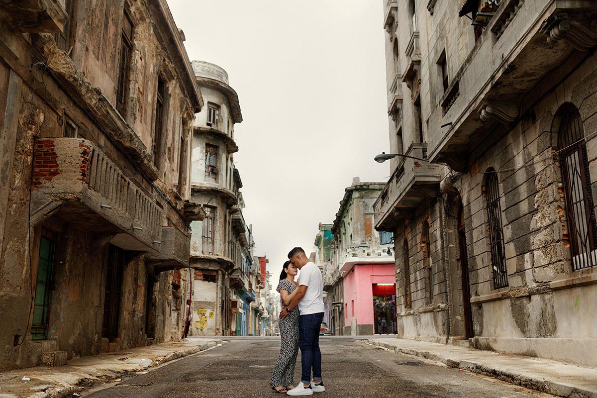 fotografo de bodas en cantabria,santander,cuba,la habana,ruben gares,001