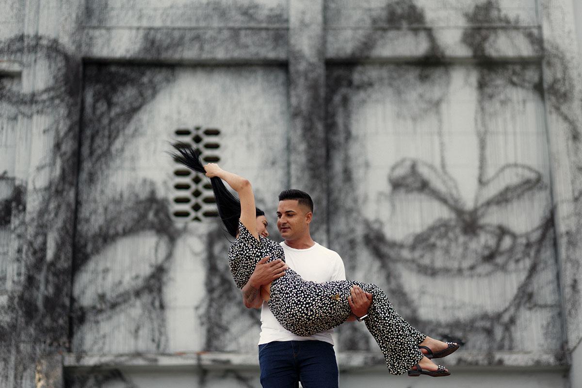fotografo de bodas en cantabria,santander,cuba,la habana,ruben gares,004