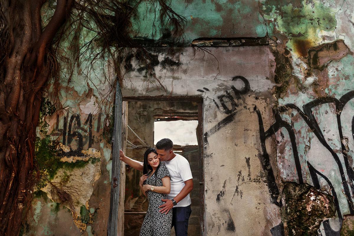fotografo de bodas en cantabria,santander,cuba,la habana,ruben gares,012
