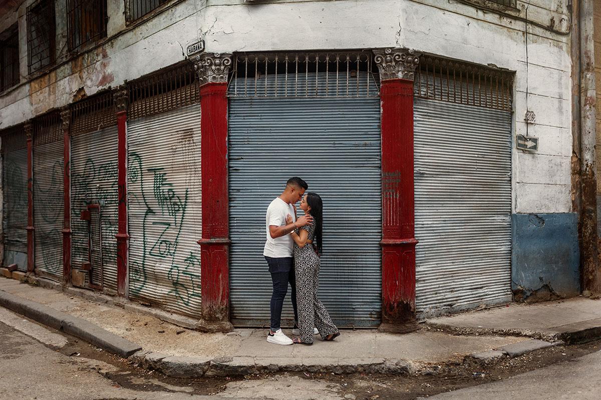 fotografo de bodas en cantabria,santander,cuba,la habana,ruben gares,018