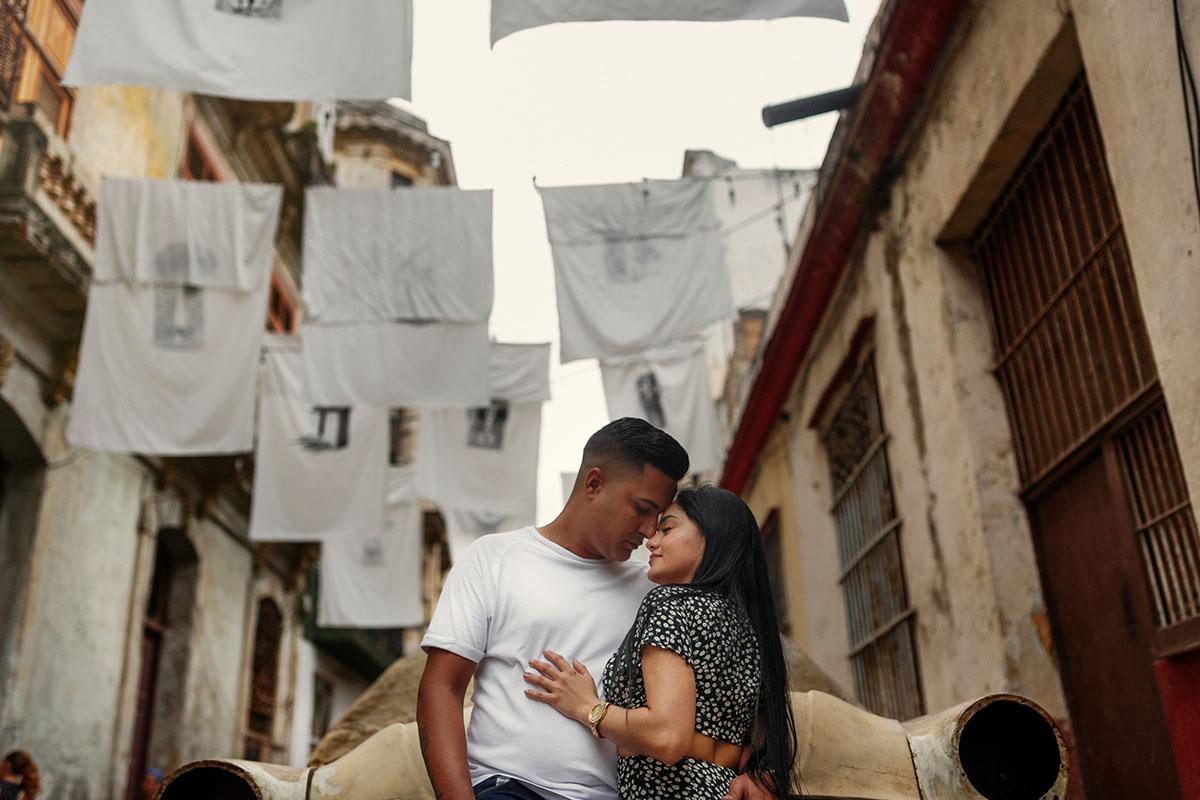 fotografo de bodas en cantabria,santander,cuba,la habana,ruben gares,019