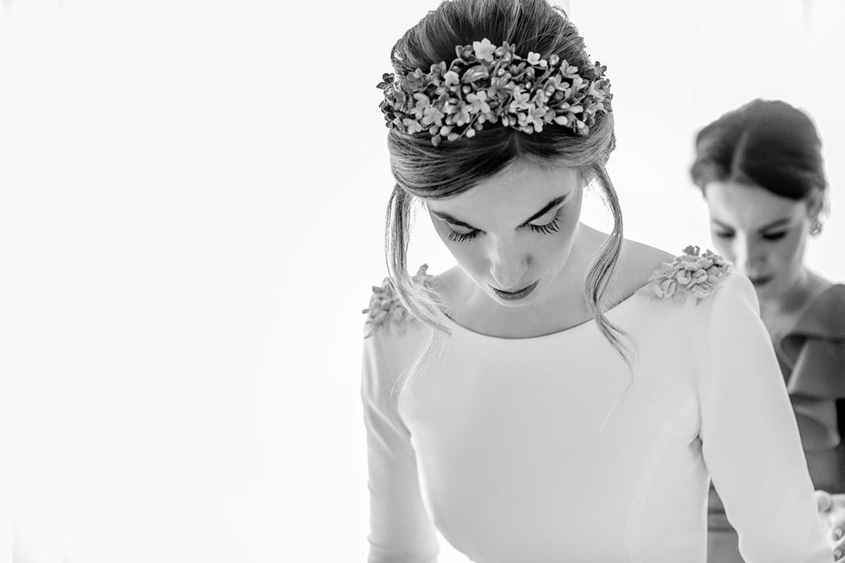 fotografo de bodas en palencia, cantabria, santander, herrera de pisuerga, ruben gares,