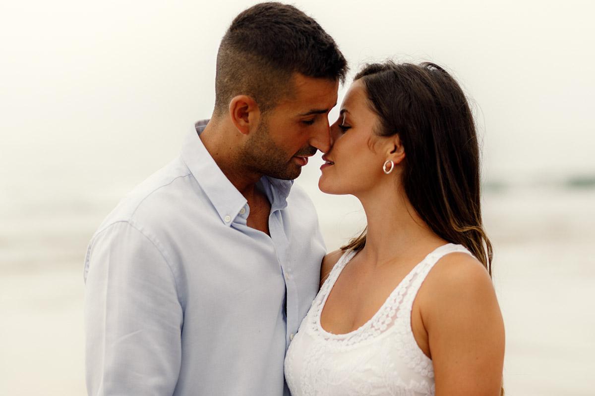 Rubén Gares, Fotógrafo de bodas, Cantabria, Santander,002