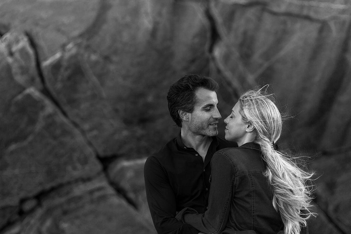 Rubén Gares,fotografo de bodas,cantabria,santander,bodas cantabria,san valentín,prebodas,002