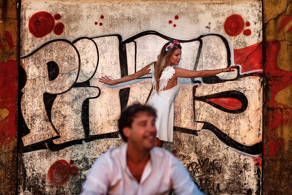 Rubén Gares,fotografo de bodas,cantabria,santander,bodas cantabria,san valentín,prebodas,004