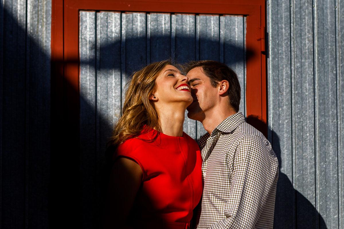 Rubén Gares,fotografo de bodas,cantabria,santander,bodas cantabria,san valentín,prebodas,006