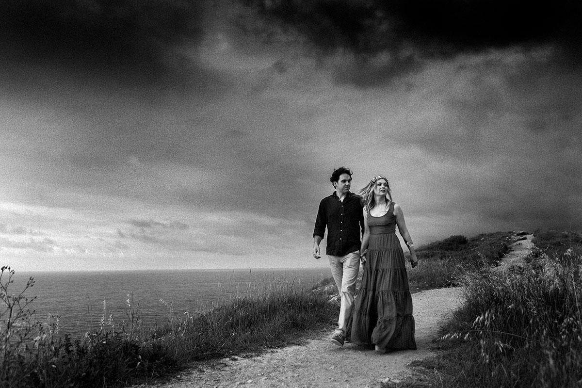 Rubén Gares,fotografo de bodas,cantabria,santander,bodas cantabria,san valentín,prebodas,015