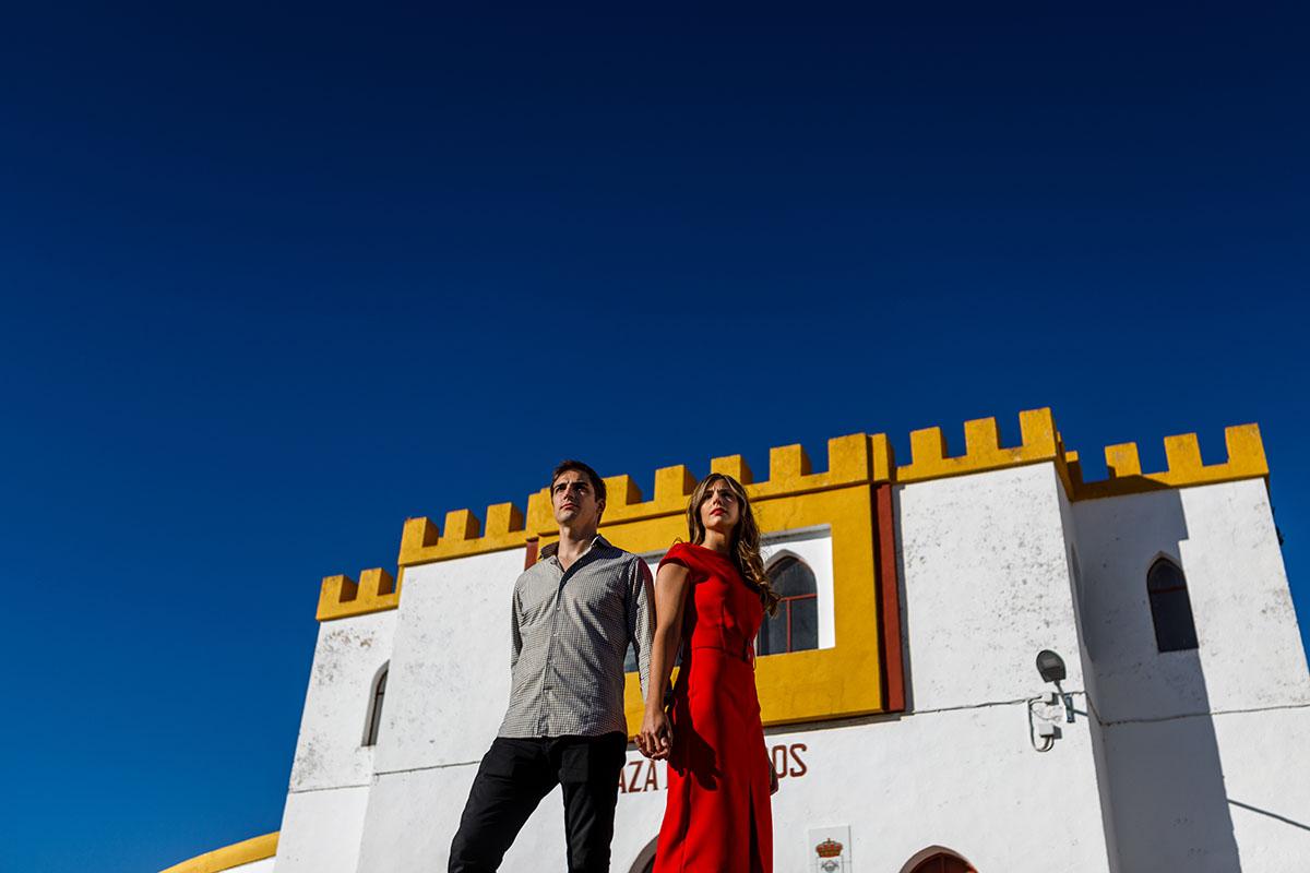 Rubén Gares,fotografo de bodas,cantabria,santander,bodas cantabria,san valentín,prebodas,016