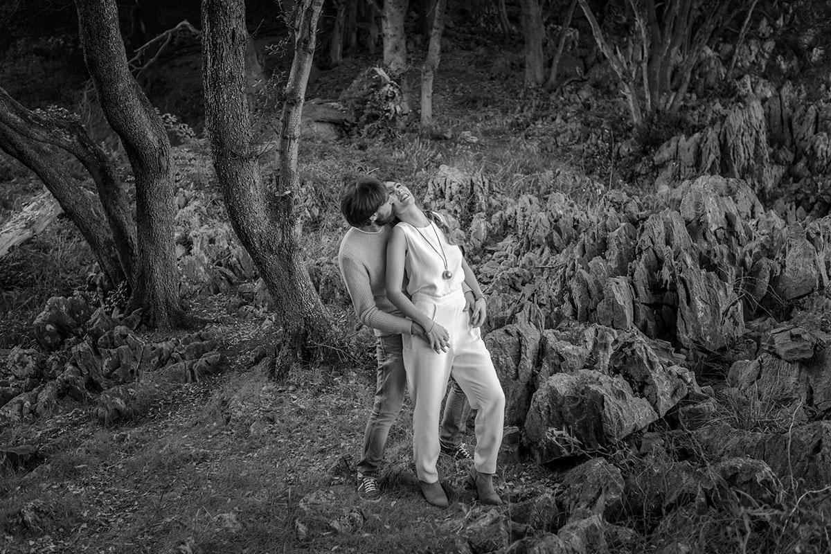 Rubén Gares,fotografo de bodas,cantabria,santander,bodas cantabria,san valentín,prebodas,017
