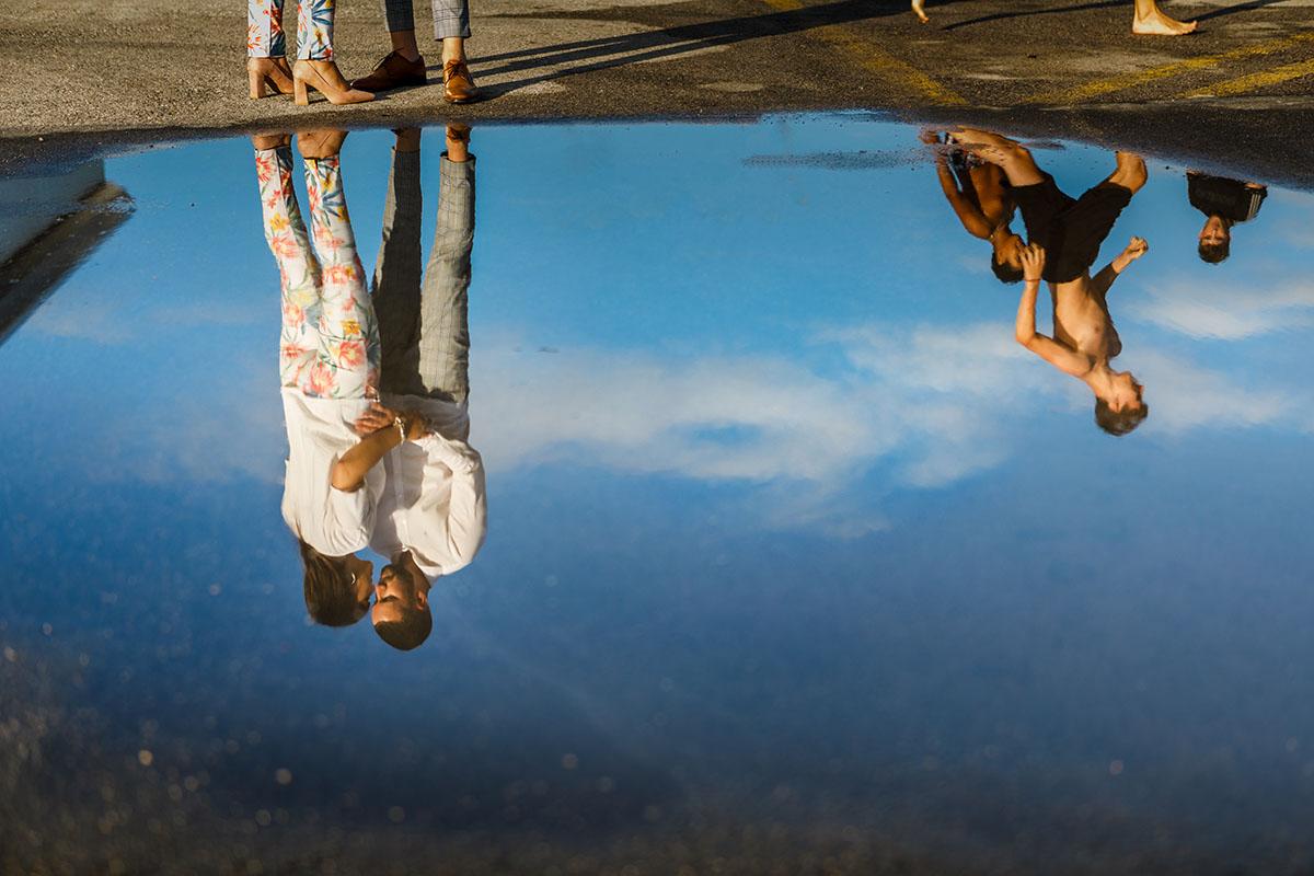 Rubén Gares,fotografo de bodas,cantabria,santander,bodas cantabria,san valentín,prebodas,018