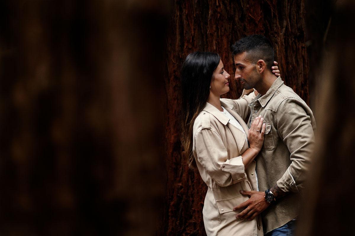 Rubén Gares,fotografo de bodas,cantabria,santander,bodas cantabria,san valentín,prebodas,022