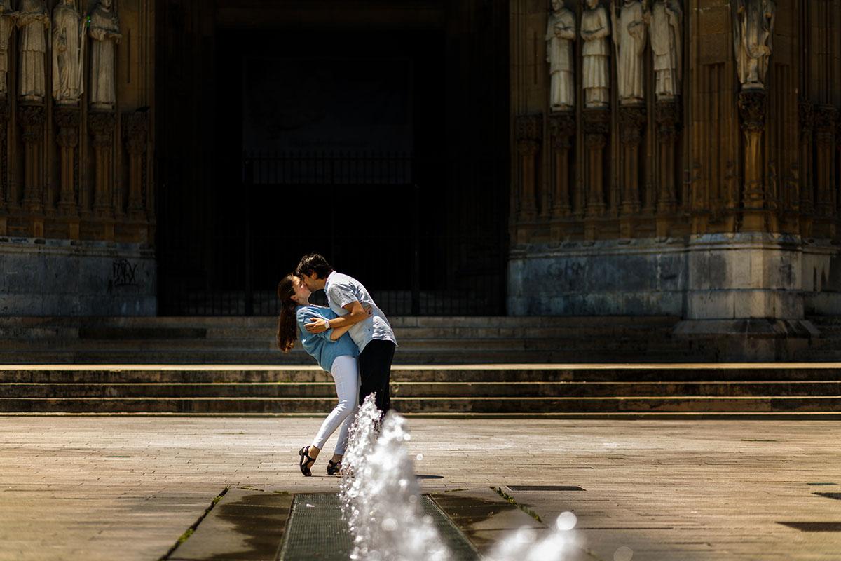 Rubén Gares,fotografo de bodas,cantabria,santander,bodas cantabria,san valentín,prebodas,023