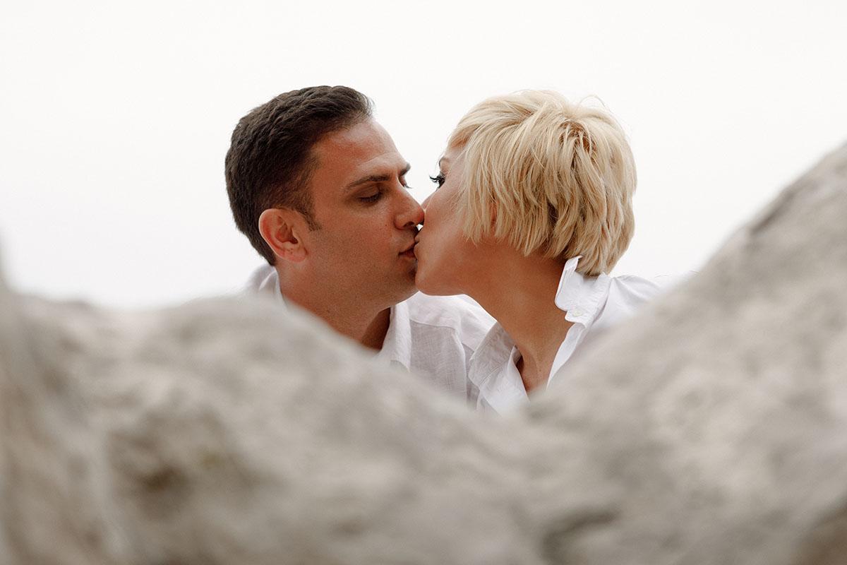Rubén Gares,fotografo de bodas,cantabria,santander,bodas cantabria,san valentín,prebodas,032