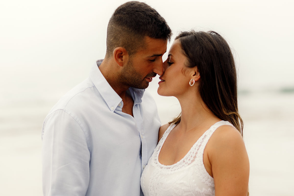 Rubén Gares,fotografo de bodas,cantabria,santander,bodas cantabria,san valentín,prebodas,038