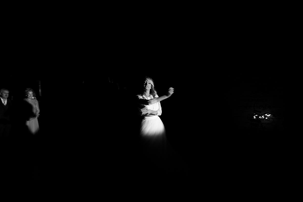 ruben gares, fotografo de bodas en cantabria, santander, palencia, el convento de mave,