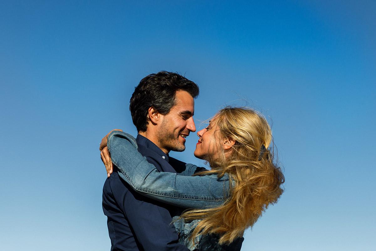 ruben gares, fotografo de bodas en cantabria, santander,prebodas en cantabria,