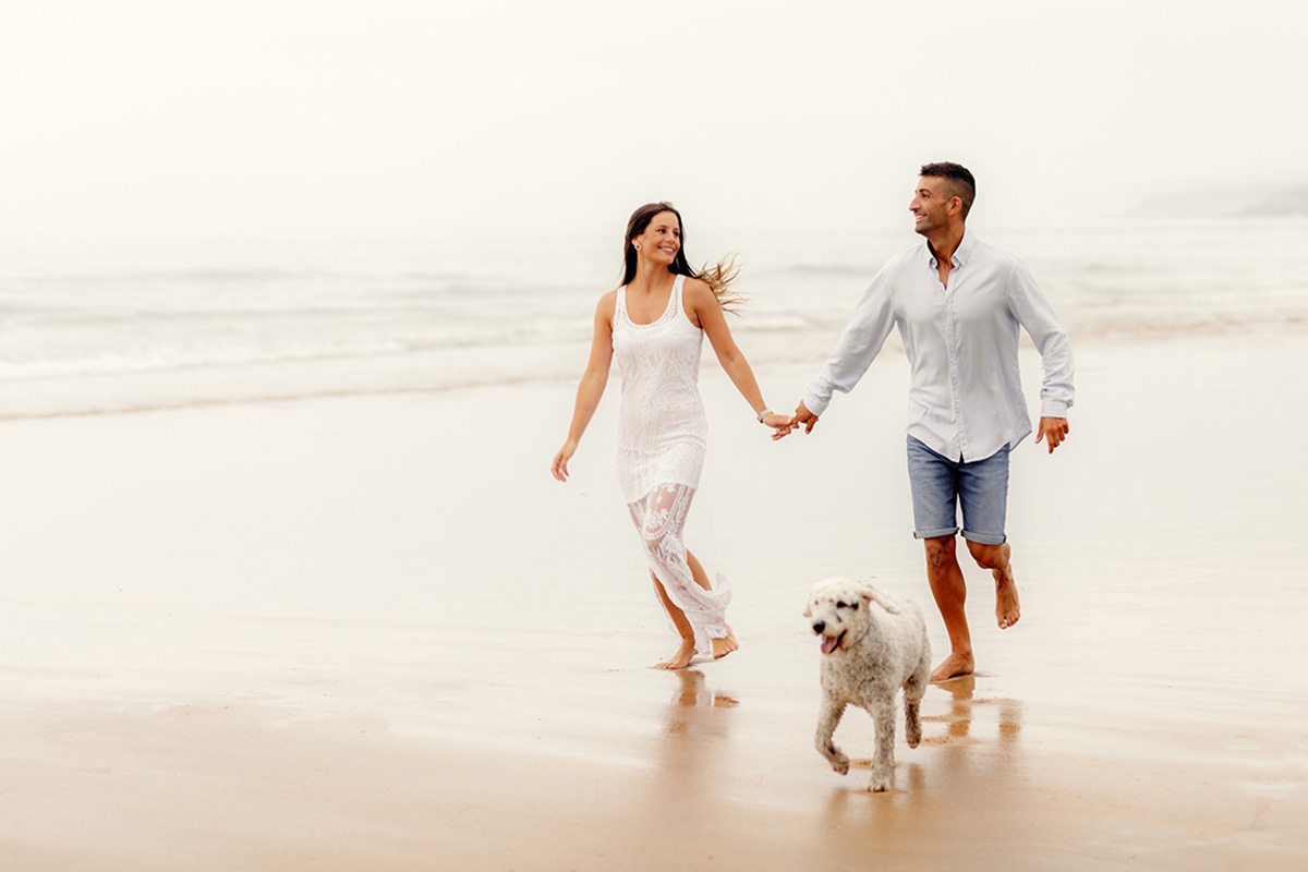ruben gares, fotografo de bodas en cantabria, santander,prebodas en cantabria,playas en cantabria,