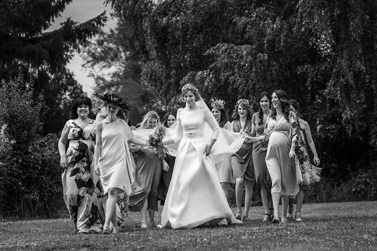 3_fotógrafo de bodas en cantabria, santander, torrelavega,ruben gares